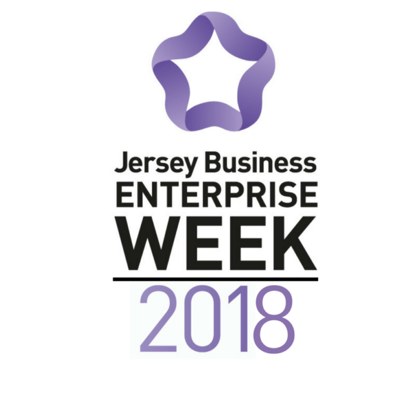 Enterprise Week 2018 – You've got a £x budget for marketing, how would you spend it?